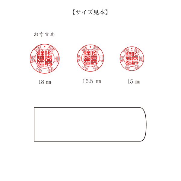 hji-zg1-003
