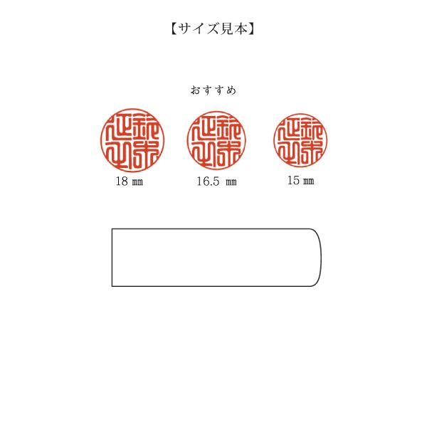 ji-zg4-001