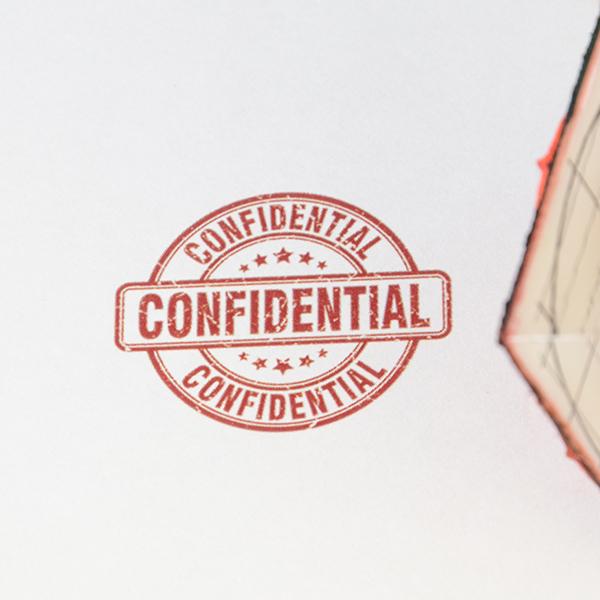 confidential-rubberstamp