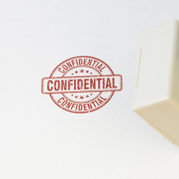 confidential-shachihata
