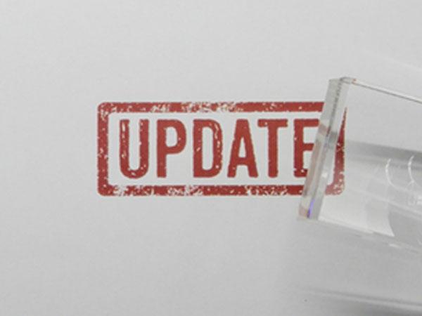 update-rubberstamp
