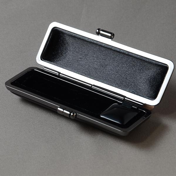 BL-black-case