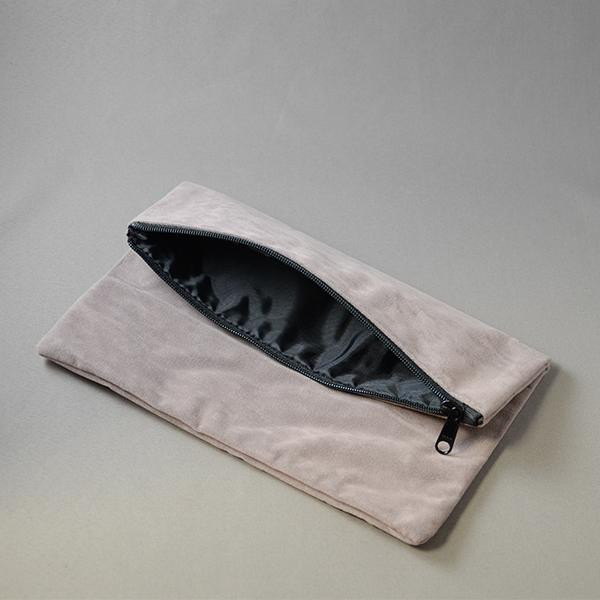 bank-bag