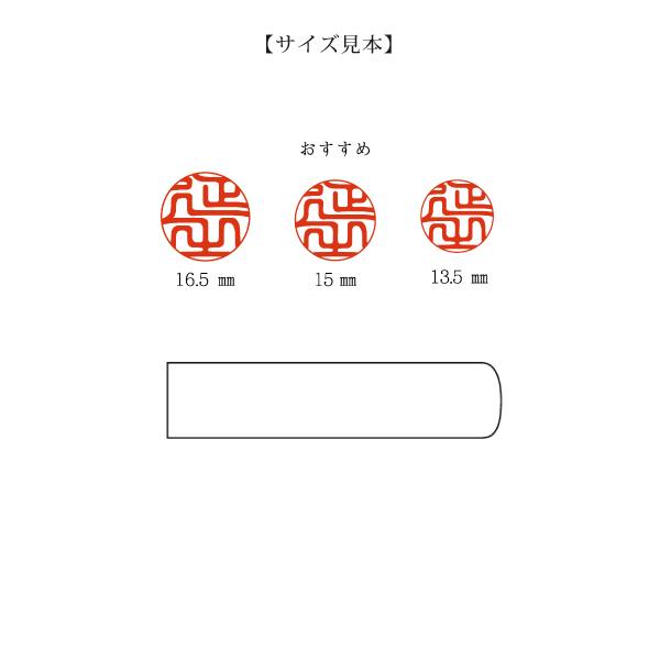 gi-tobi-001